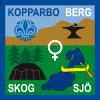[ANMÄLAN STÄNGD] Sommarläger 2018 Kopparbo