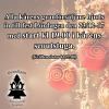 Granligan: Fest den 23/12-17