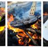 Gourmethelg 7/2-15