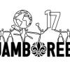 Jamboree 17