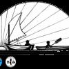 Tullinge sjöskola 2019