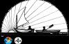 NYHET: Vi lägger till en vecka på sjöskolan!