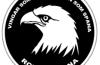 Rovfåglarna: Avslutning den 3/6-20