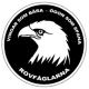 Rovfåglarna: Möte i stugan den 6/5-2020